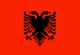 Albania Consulate in New York