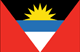 Antigua and Barbuda Consulate in New York