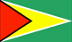 Guyana Consulate in New York
