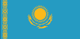 Kazakhstan Consulate in New York