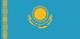 Kazakhstan Consulate in New York