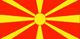 Macedonia Consulate in New York