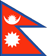 Nepal Consulate in New York