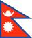 Nepal Consulate in New York