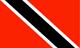 Trinidad and Tobago Consulate in New York